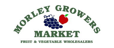 Morley Growers Market logo